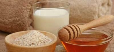milk-powder-honey